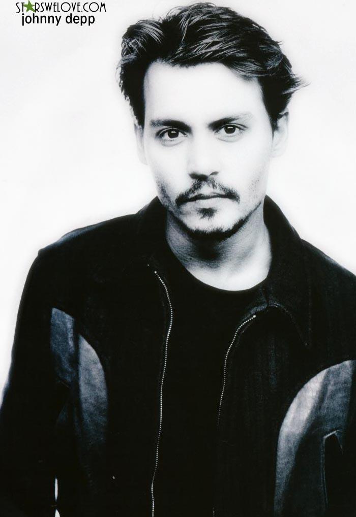 johnny depp wallpaper. Johnny Depp Photos, Johnny